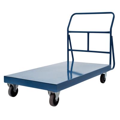 General Purpose Trolleys-EPT900