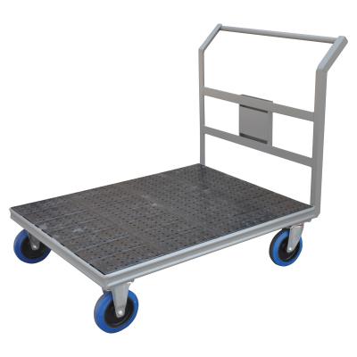 General Purpose Trolleys-Heavy Duty Platform Trolley