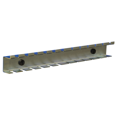 Special Tool Storage-Panels & Clips-Screw Driver Holder