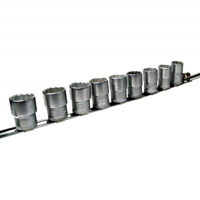 Special Tool Storage-Panels & Clips-Socket Holder 1-2