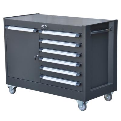Tool Trolley-CTT-Sub