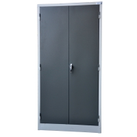 General Products-Double Door Clothes Cupboard-2