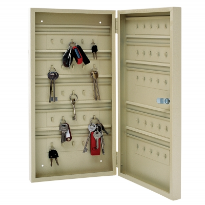 General Products-Key cabinet-50