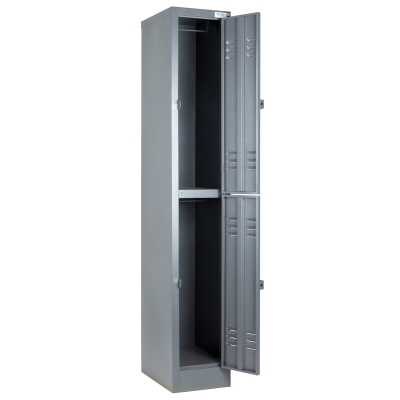 General Products-Locker-2-2