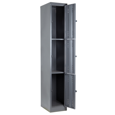 General Products-Locker-3-3