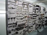Special Tool Storage-SFS1500