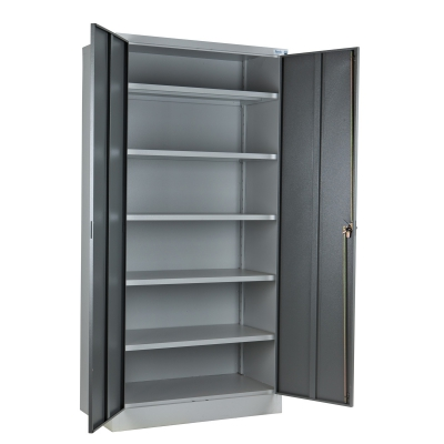 Tool Storage Cabinets-HDC