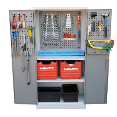 Tool Storage Cabinets-LDTC