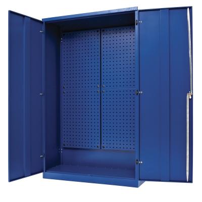 Tool Storage Cabinets-TC1