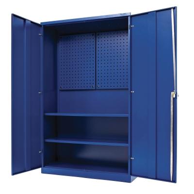 Tool Storage Cabinets-TC2
