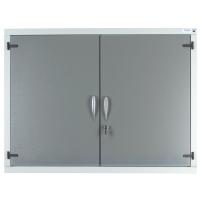 Tool Storage Cabinets-WMTtC-DIYa