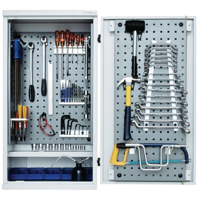 Tool Storage CabinetsWMTC500