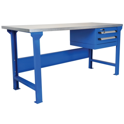 Workbench-WB202