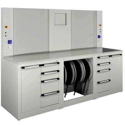 Workstation-WS-WS-1