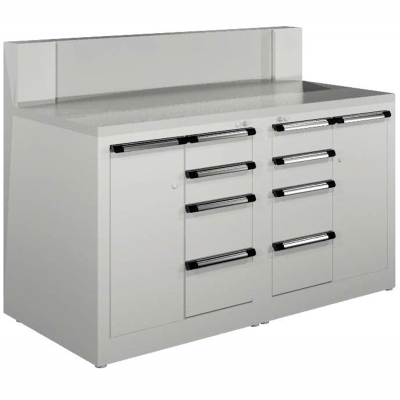 Workstation-WS-WS-5