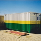 Container Conversion-Workshop-1