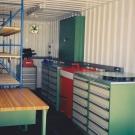 Container Conversion-Workshop-2