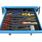 Tool Trolley-OMO-draw-2
