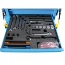 Tool Trolley-OMO-draw-3