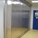 customised-locker-01