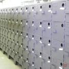 customised-locker-02