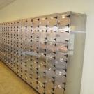 customised-locker-03