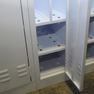 customised-locker-04