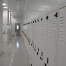customised-locker-05