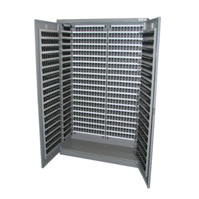 General Products-800-Key cupboard