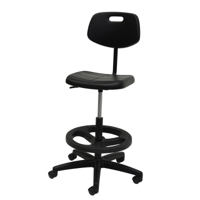General Products-Chair-IC1000