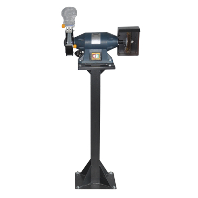 General Products-Grinder Stand