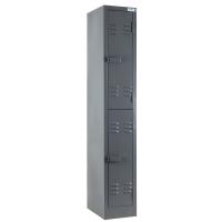 General Products-Locker-2-1
