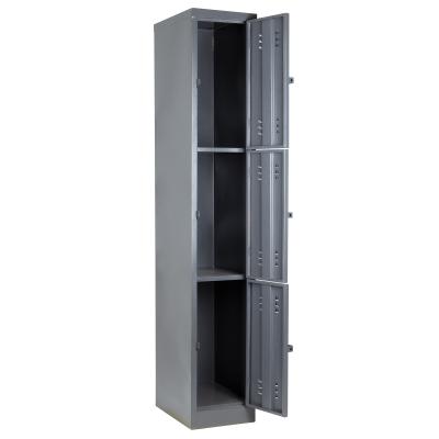 General Products-Locker-3-3
