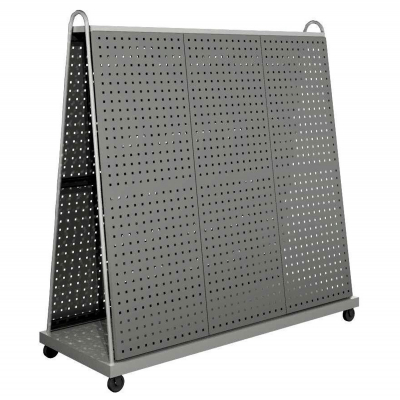 Special Tool Storage-Panel-AFT12