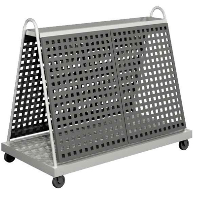 Special Tool Storage-Panel-AFT4
