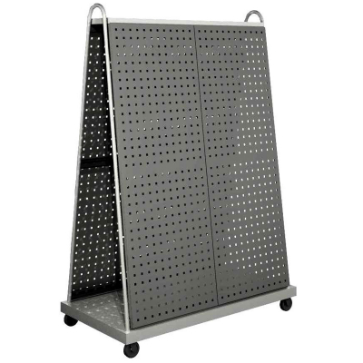 Special Tool Storage-Panel-AFT8