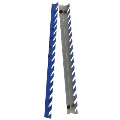 Special Tool Storage-Panels & Clips-16 way Spanner Holder