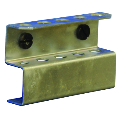 Special Tool Storage-Panels & Clips-6 way Punch Holder