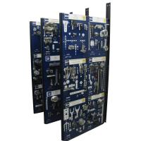 Special Tool Storage-SWL