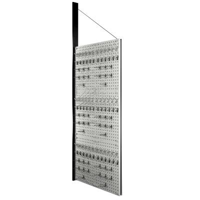Special Tool Storage-SWL12