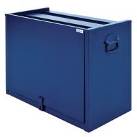 Tool Box-TB-1