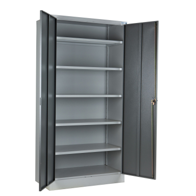 Tool Storage Cabinets-HDC