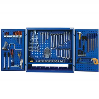 Tool Storage Cabinets-WMTC1000