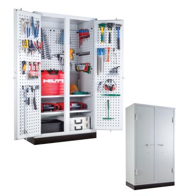 Tool Storage Safe-TSS1000-02