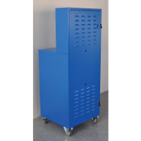 Tool Trolley-COMPT-