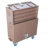 Tool box-ETS Tool Trolley