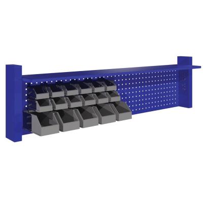 Workbench-EL600LP