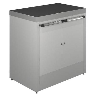 Workstation-MOD-Base Cabinet