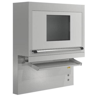 Workstation-MOD-Computer Overhead