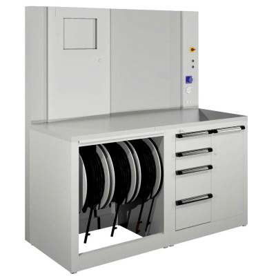 Workstation-WS-WS-3